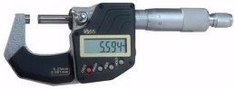 Digital-Mikrometer IP65